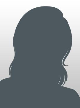 bethany_blank_profile_female